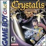 GBC_Crystalis_Box_tmb
