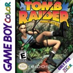tomb_raider_GBC_box