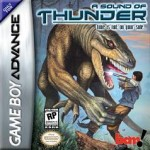 A-Sound-of-Thunder-GBA-_
