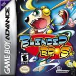 Blender-Bros-GBA-_