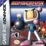 Bomberman-Tournament-GBA-_