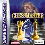 Chessmaster-8000-GBA-_