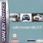 Colin-McRae-Rally-2-0-GBA-_
