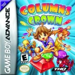 Columns Crowns