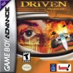 Driven-GBA-_