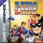 F-Zero-GP-Legends_GBA_US_ESRBboxart_160w