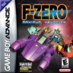 F-Zero-Maximum-Velocity-GBA-_