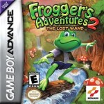 Froggers-Adventures-2-The-Lost-Wand-GBA-_