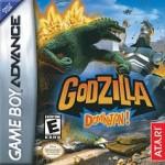 Godzilla-Domination-GBA-_