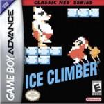 Ice_Climber_Box_Art_NA_GBA