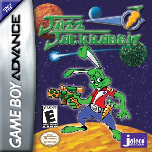 Blog Gba Single Pak Multiplayer Game List Squallsnake Com
