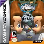 Jimmy-Neutron-vs-Jimmy-Negatron-GBA-_
