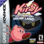 Kirby-Nightmare-in-Dream-Land-GBA-_
