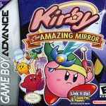 Kirby_&_the_Amazing_Mirror