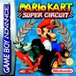 Mario-Kart-Super-Circuit-GBA-_