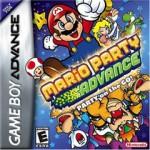 Mario_Party_Advance_Box