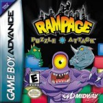 Rampage-Puzzle-Attack-GBA-_