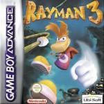 Rayman-3-GBA-_
