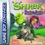 Shrek-Hassle-at-the-Castle-GBA-_