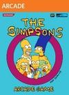 SimpsonsArcade