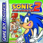 Sonic-Advance-2-GBA-_