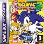 Sonic-Advance-3-GBA-_