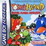 Super-Mario-Advance-3-Yoshis-Island-GBA-_