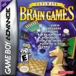 Ultimate-Brain-Games-GBA-_