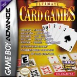 Ultimate-Card-Games-GBA-_
