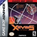 Xevious_GBA_US_ESRBboxart_160w