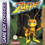 Zapper-GBA-_