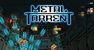 MetalTorrent