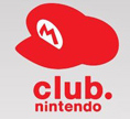 ClubNintendoHat