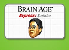 BrainAge