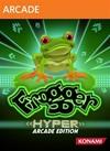 FroggerHyper