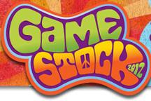 Gamestock2012