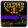 ChopperI