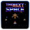 TheNextSpace