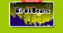 BirdsAndBeans