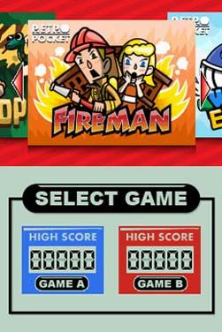SelectScreen