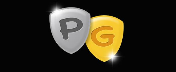 Club Nintendo G P Banner