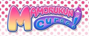 Mamorukun Curse Banner