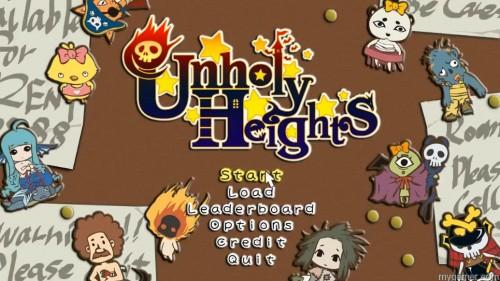 unholyheights-e1381972963904