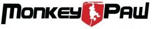MonkeyPaw Logo