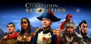 Civilization-Revolution