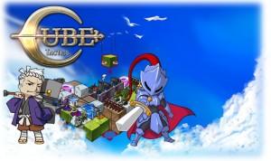 CubeTactics_background