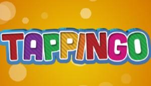 Tappingo Logo eShop