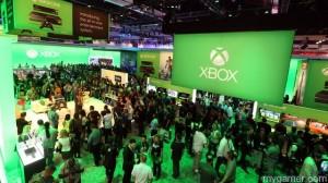 E3-2014-Microsoft