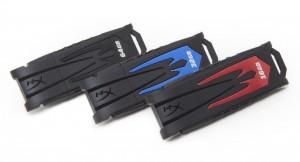 HyperX-Fury-USB-900x486