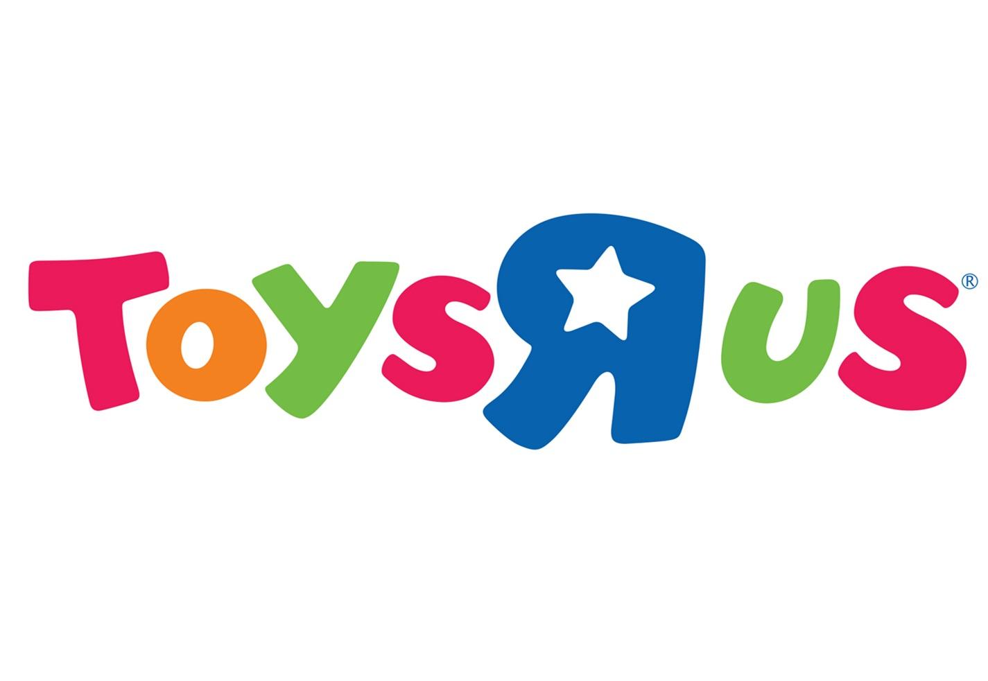 Toysrus Black Friday 2014 Gaming Deals Squallsnake Com